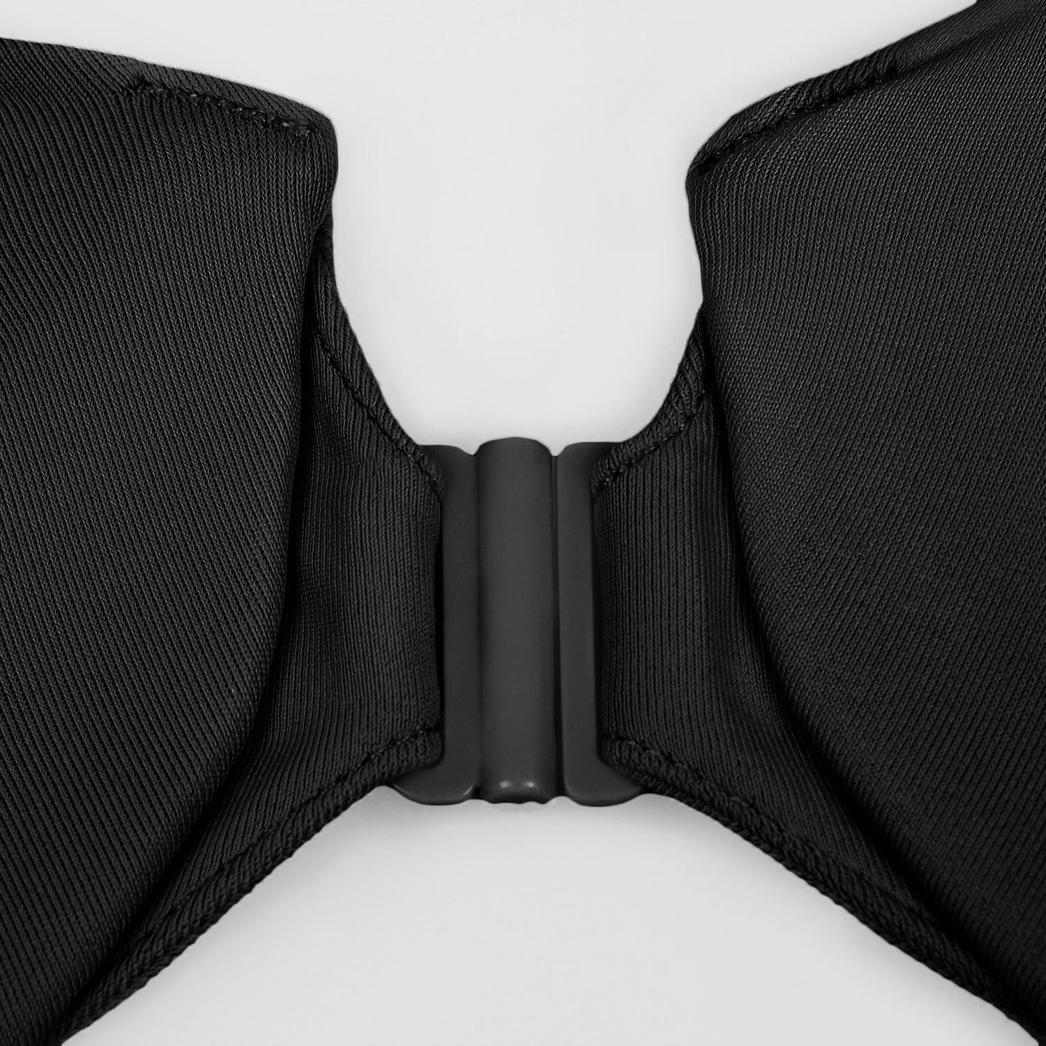 Women-039-s-Full-Coverage-Underwire-Non-Padded-Racerback-Front-Closure-Bra thumbnail 9